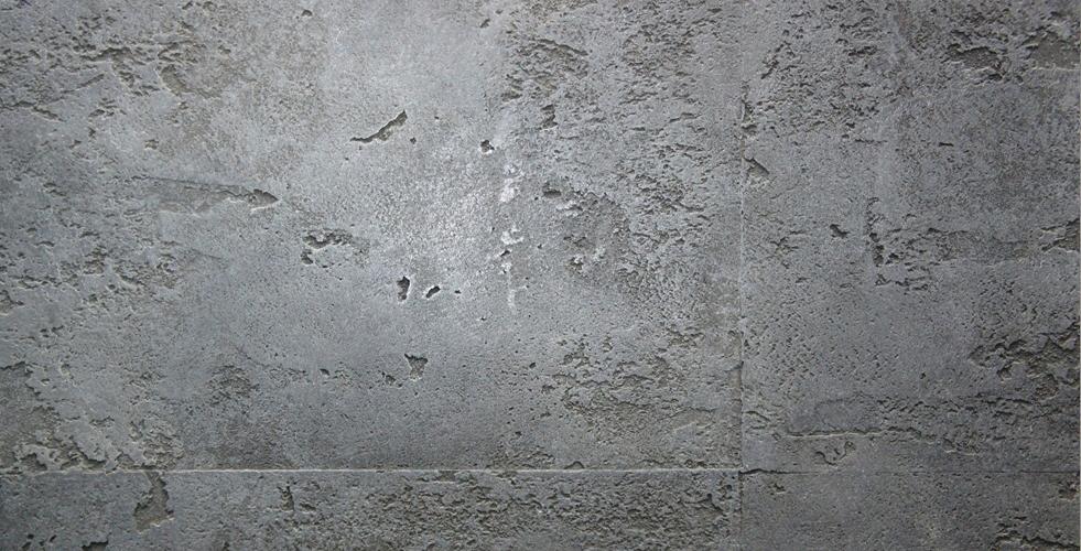 Шелковый бетон гост 7473 2012 смеси бетонные технические условия